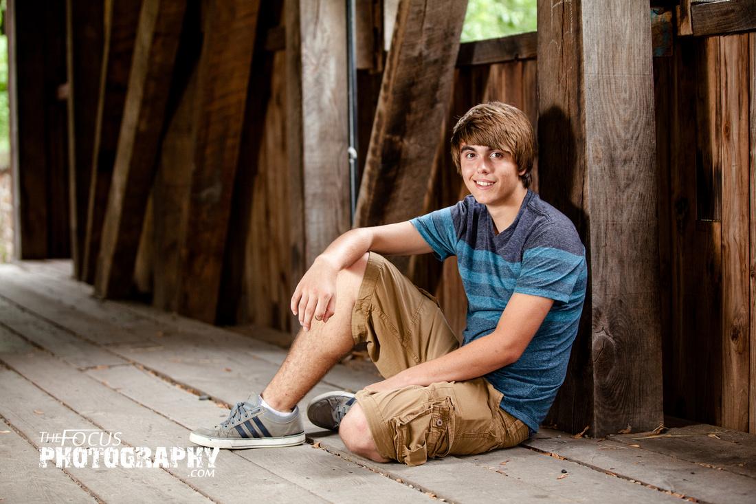 senior portrait 2016 photographer