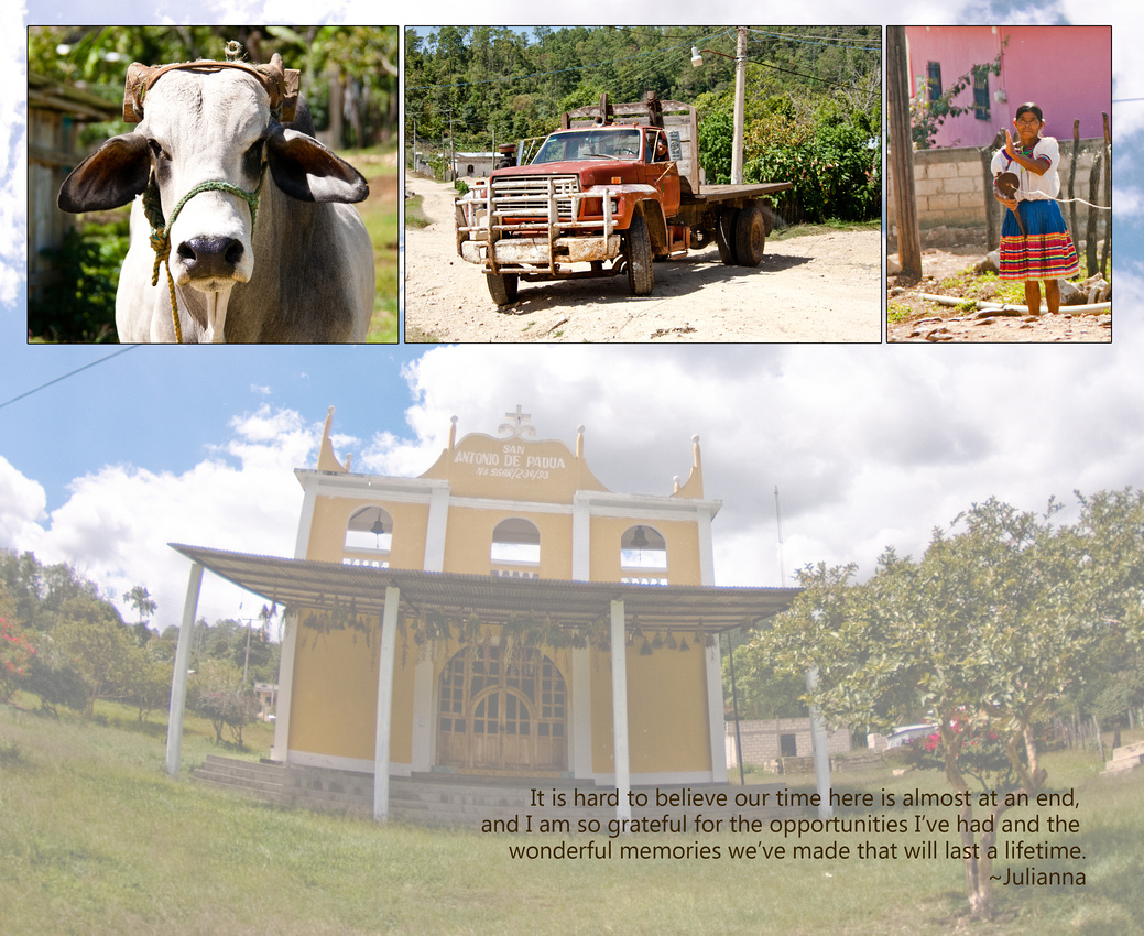 Photography Chiapas Mexico Missions the focus photography rose finley global encounters
