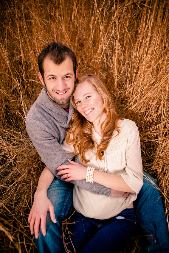 engagement photography little buffalo state park central pennsylvania photographer wedding portraits couple rose finley the focus photography