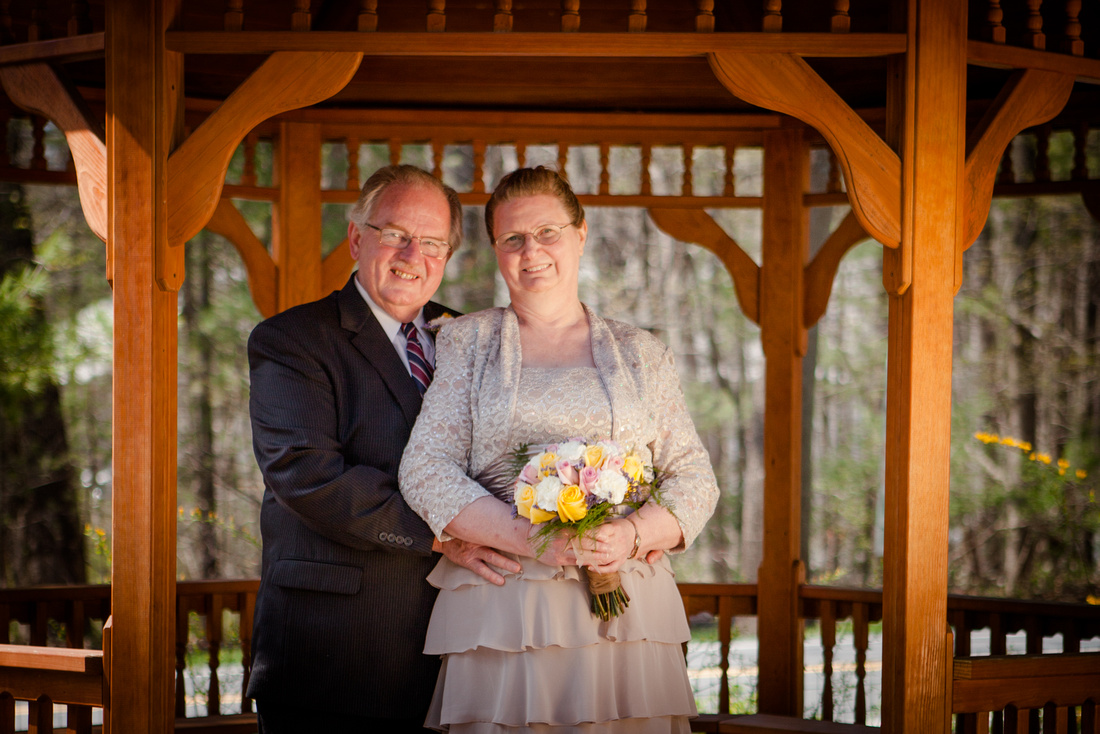 Mt. Gretna pennsylvania pa wedding the focus photography rose finley pictures photography