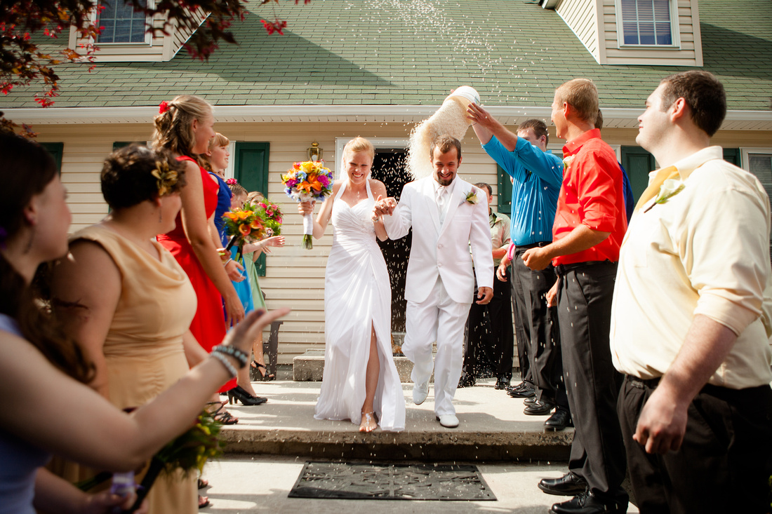 outdoor wedding photography harrisburg central pennsylvania rose finley the focus photography