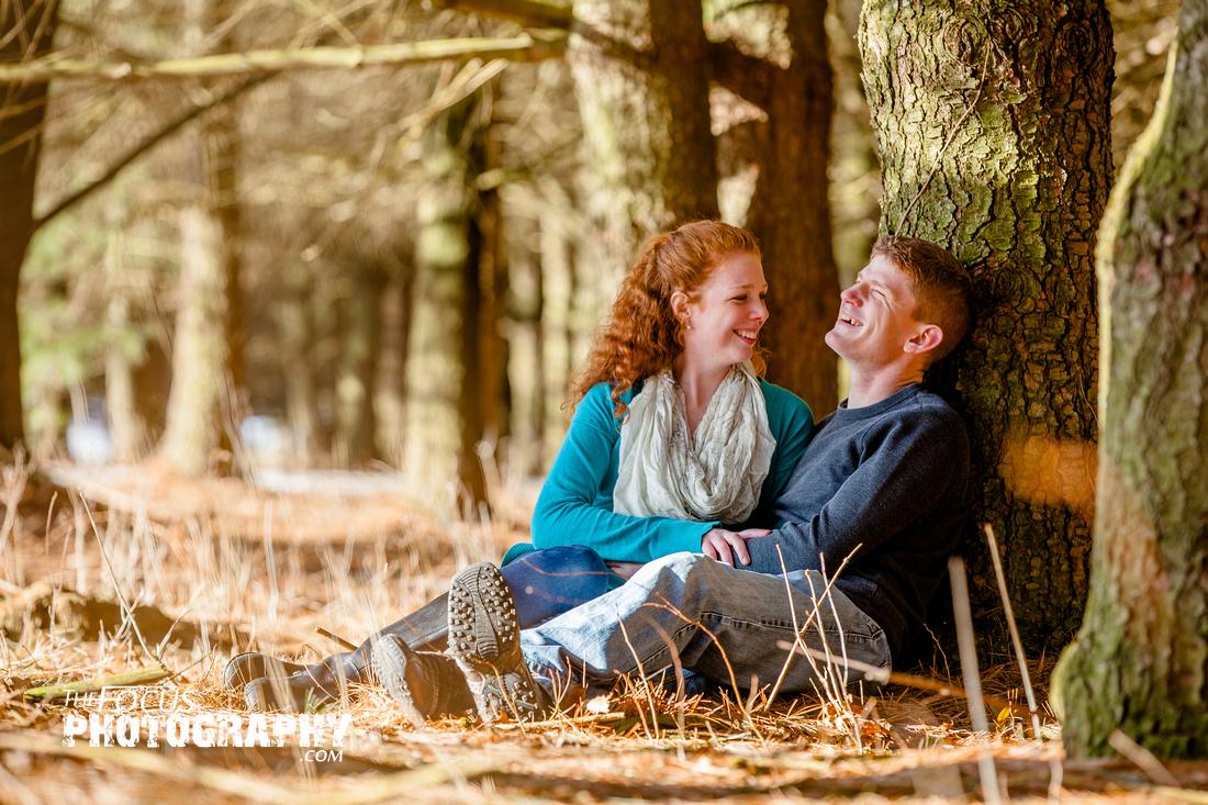 engagement photos shank park hummelstown