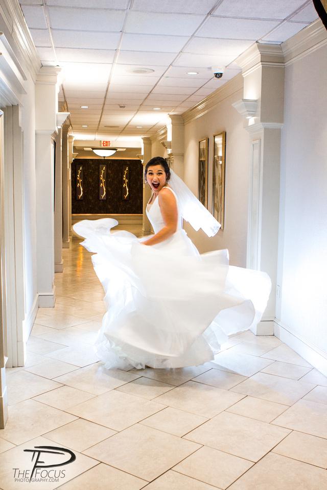 Bride photo eden resort lancaster