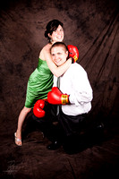 Harrisburg Photobooth photographer photo booth