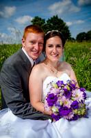 Harrisburg Wedding Photographer destination