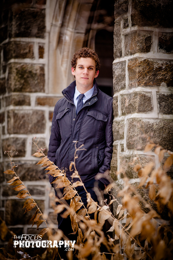 Senior portrait masonic village elizabethtown pa