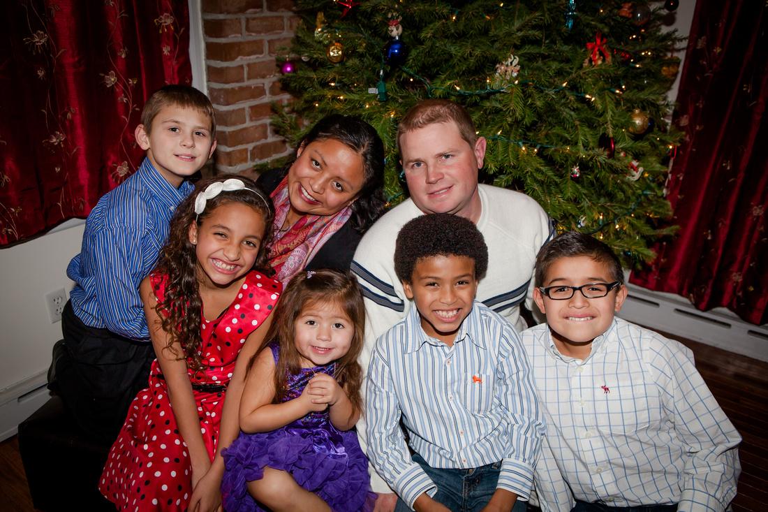 Family portraits Lancaster Pennsylvania