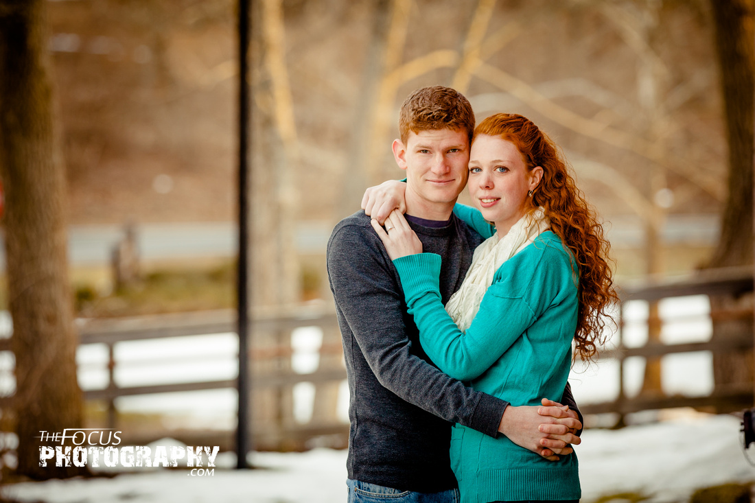 engagement photos shank park hummelstown